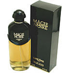 MA21 - Lancome Magie Noire Parfum for Women | 0.25 oz / 7.5 ml (mini)