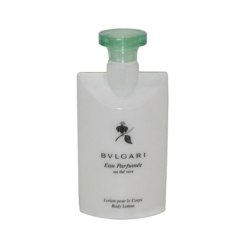BV358U - Bvlgari Bvlgari Eau Parfumee Body Lotion for Women 6.8 oz / 200 ml - Unboxed