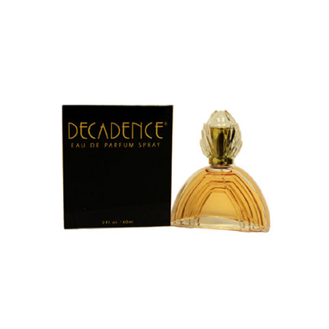 DEC65W - Decadence Eau De Parfum for Women - Spray - 2 oz / 60 ml