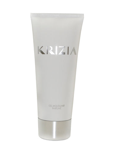 KRIZG1 - Krizia Light Bath Gel for Women - 6.6 oz / 200 ml