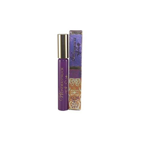 WS35 - Tayor Swift Wonderstruck Eau De Parfum for Women | 0.33 oz / 10 ml (mini) - Rollerball