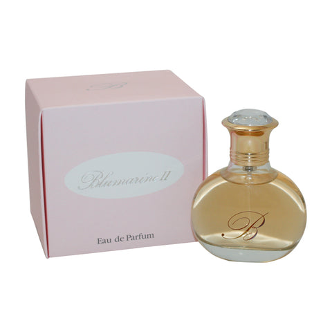 BLUW1-P - Blumarine Ii Eau De Parfum for Women - 1.7 oz / 50 ml