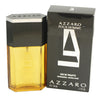 AZ11M - Loris Azzaro Azzaro Eau De Toilette for Men | 1.7 oz / 50 ml - Spray