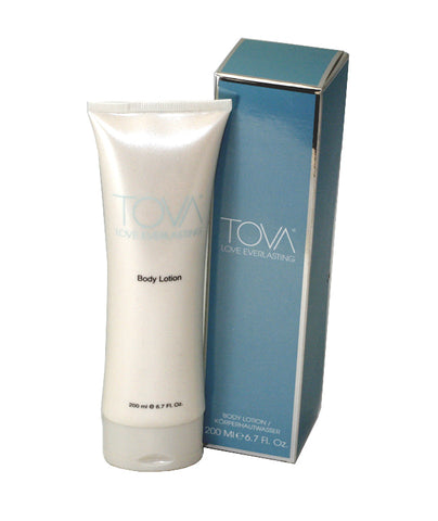 TOV437 - Tova Love Everlasting Body Lotion for Women - 6.7 oz / 200 ml