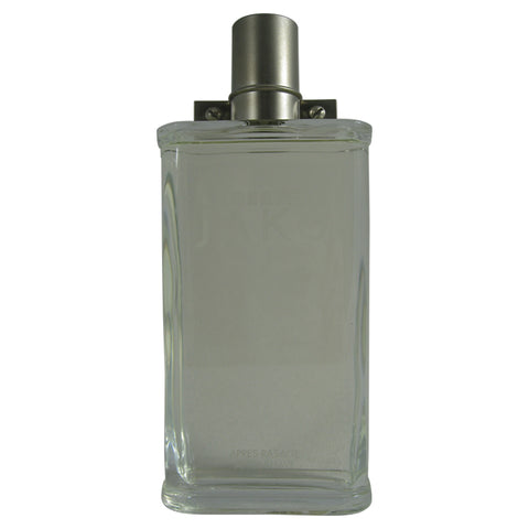 JA46M - Jako Aftershave for Men - 4.2 oz / 125 ml