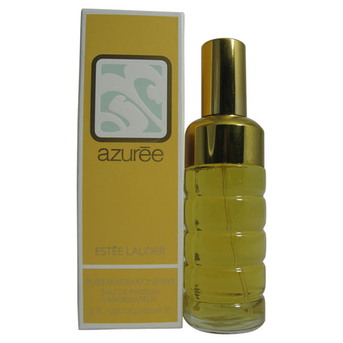 AZ03 - Azuree Eau De Parfum for Women - Spray - 2 oz / 60 ml