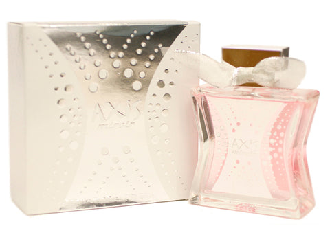 AXM13 - Axis Miroir Eau De Toilette for Women - Spray - 3.3 oz / 100 ml
