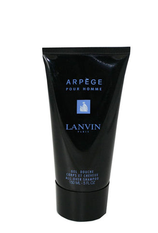 AR668M - Arpege Pour Homme All-over Shampoo for Men - 5 oz / 150 ml