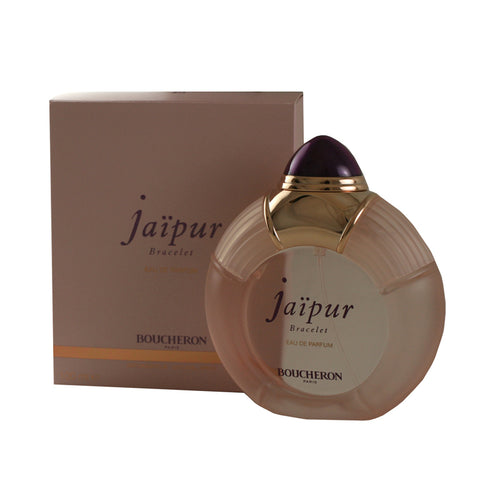 JAIB23 - Jaipur Bracelet Eau De Parfum for Women - 3.3 oz / 100 ml Spray