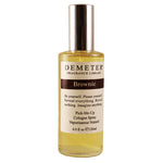DEM3W-PU - Demeter Brownie Cologne for Women | 4 oz / 120 ml - Spray - Unboxed