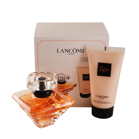 TR170 - Tresor 2 Pc. Gift Set for Women