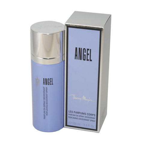AN44 - Angel Deodorant for Women - Spray - 3.4 oz / 100 ml