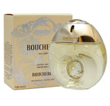 BO537 - BOUCHERON Boucheron Eau Legere for Women | 3.3 oz / 100 ml - Spray - Limited Edition 2009