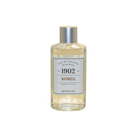 N1902M - 1902 Naturelle Eau De Cologne Unisex - Splash - 16 oz / 480 ml