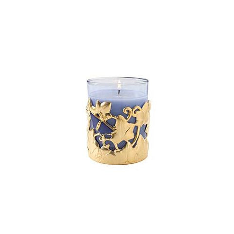 LO334 - Lolita Lempicka Perfumed Candle for Women | 6.3 oz / 190 ml