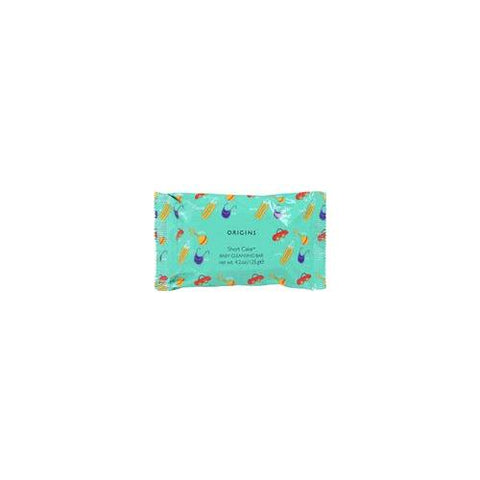 ORI33-P - Not Available Origins Short Cake Baby Cleansing Bar for Women | 4.2 oz / 125 ml