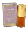 VAN41D - Gloria Vanderbilt Vanderbilt Eau De Parfum for Women | 0.8 oz / 25 ml - Spray - Damaged Box