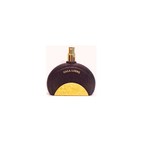 GA27 - Gala Eau De Toilette for Women - Spray - 3.4 oz / 100 ml