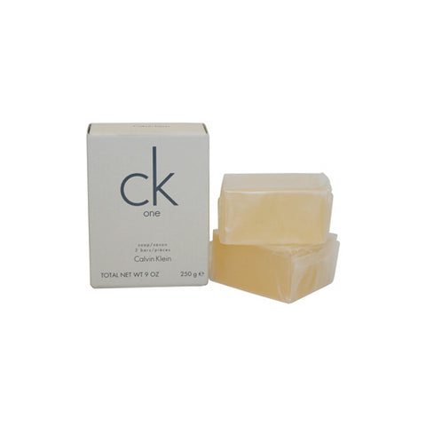 CK90 - Soap for Men - 9 oz / 270 ml
