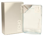 ECH12M - Zino Davidoff Echo Aftershave for Men | 3.4 oz / 100 ml