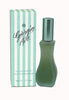 GI45 - Giorgio Beverly Hills Giorgio Aire Eau De Toilette for Women | 1.7 oz / 50 ml - Spray
