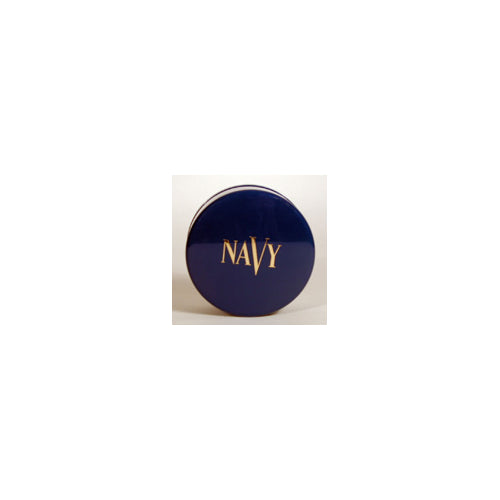 NAV26 - Navy Dusting Powder for Women - 4 oz / 120 g
