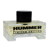 HUM5MT - Hummer Fragrance Hummer Eau De Toilette for Men | 4.2 oz / 125 ml - Spray - Limited Edition - Tester