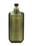 QU322M - Antonio Puig Quorum Eau De Toilette for Men | 3.4 oz / 100 ml - Spray - Tester