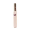 CU30 - Liz Claiborne Curve Eau De Toilette for Women | 0.33 oz / 10 ml (mini) - Rollerball - Unboxed