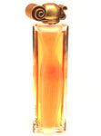 OR62 - Givenchy Organza Eau De Parfum for Women | 3.4 oz / 100 ml - Spray - Unboxed