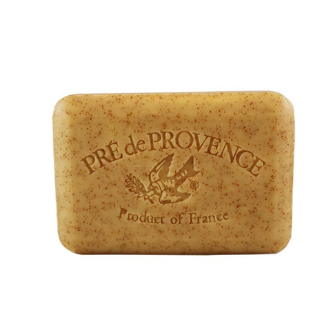 PRHA1 - Honey Almond Soap Soap for Women - 8.8 oz / 265 ml