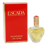 ESM45 - Escada Margaretha Ley Eau De Parfum for Women | 0.14 oz / 4 ml (mini)