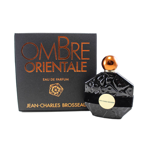 OMBO01 - Ombre Orientale Eau De Parfum for Women - 3.4 oz / 100 ml Spray