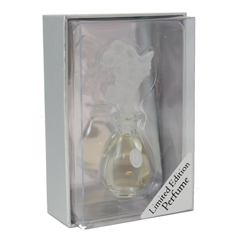 JE348 - Jessica McClintock Jessica Mcclintock Parfum for Women | 0.5 oz / 15 ml (mini) - Lily Stopper
