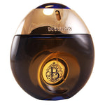 BO61MU - BOUCHERON Boucheron Eau De Toilette for Men | 3.3 oz / 100 ml - Spray - Limited Edition - Unboxed