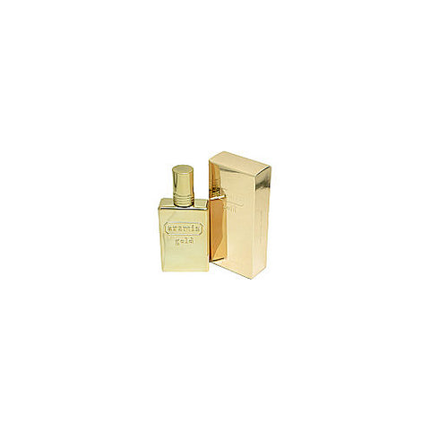 ARA52M-X - Aramis Gold Eau De Toilette for Men - Spray - 1.7 oz / 50 ml