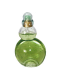 EA01T - Loris Azzaro Eau Belle Azzaro Eau De Toilette for Women | 3.4 oz / 100 ml - Spray - Tester