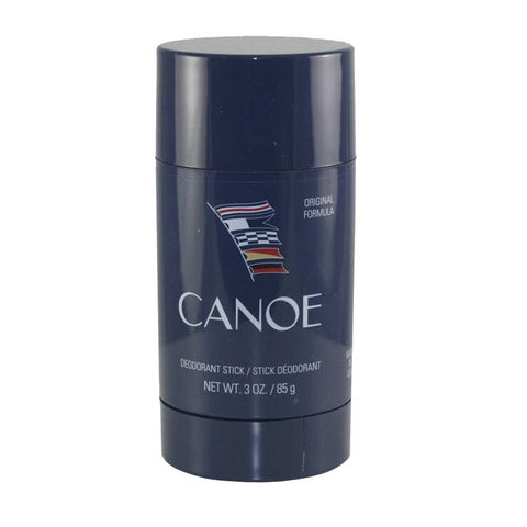 CA703M - Canoe Deodorant for Men - Stick - 3 oz / 90 g
