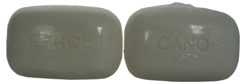 CA737M - Canoe Soap for Men - 2 Pack - 3.5 oz / 105 ml - Pack