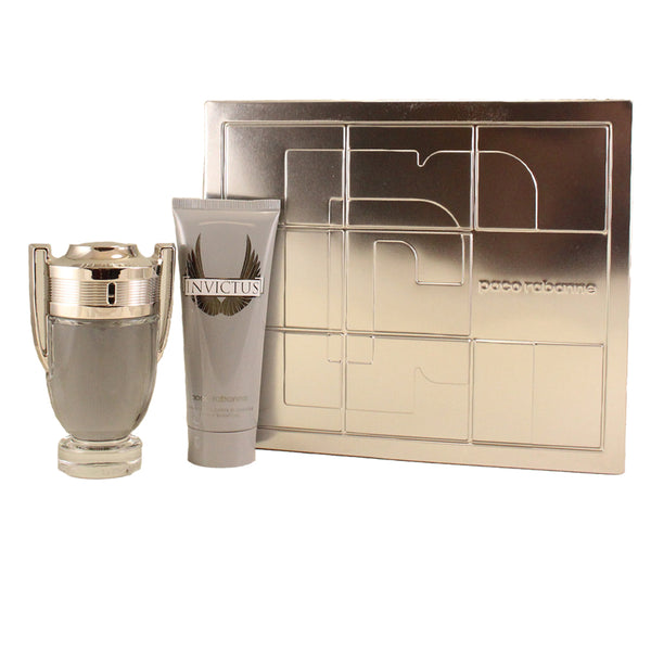 PAC56M - Invictus 2 Pc. Gift Set for Men