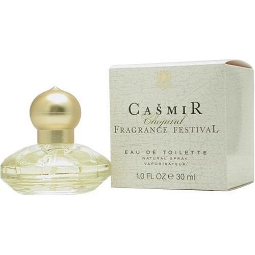 CAS12W-F - Casmir White Eau De Toilette for Women - Spray - 1 oz / 30 ml