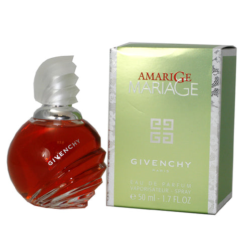 LMAR16 - Amarige Mariage Eau De Parfum for Women - Spray - 1.6 oz / 50 ml
