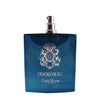 OX34MT - English Laundry Oxford Bleu Eau De Parfum for Men | 3.4 oz / 100 ml - Spray - Tester