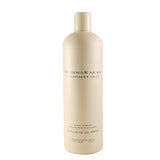 CM155 - Donna Karan Cashmere Mist Body Lotion for Women | 15.2 oz / 450 ml