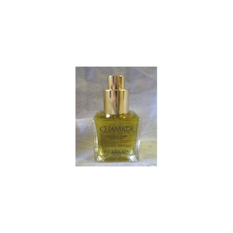 CH109 - Chamade Parfum for Women - Spray - 1 oz / 30 ml - Tester