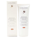 LANC16 - Lancome Bienfait Multi-vital Teinte for Women | 1.7 oz / 50 ml - # 4 Bronze - SPF 30