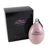 AGE123 - Agent Provocateur Eau De Parfum for Women | 6.7 oz / 200 ml - Spray