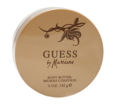 GUS97 - Guess Marciano Body Butter for Women - 5 oz / 150 ml - Unboxed
