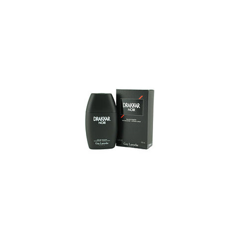 DR205M - Drakkar Noir Aftershave for Men - 3.4 oz / 100 ml