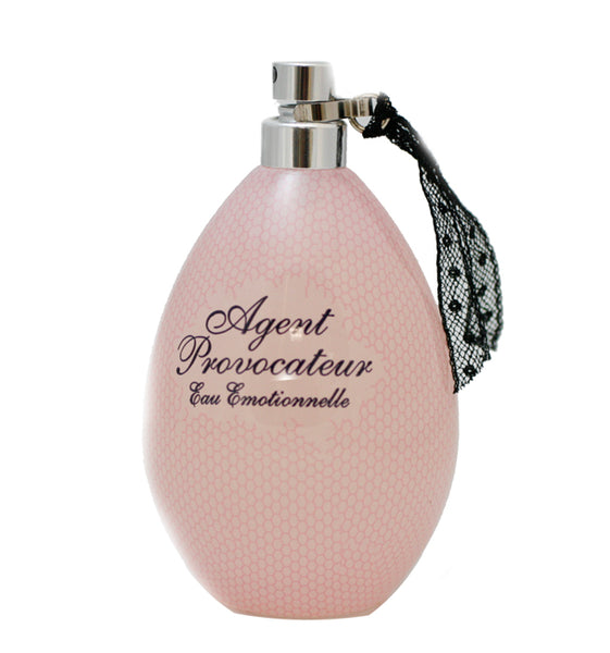 AGEM5T - Agent Provocateur Eau Emotionelle Eau De Toilette for Women - 3.4 oz / 100 ml Spray Tester